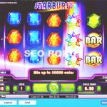 Bermain Slot online Indonesia